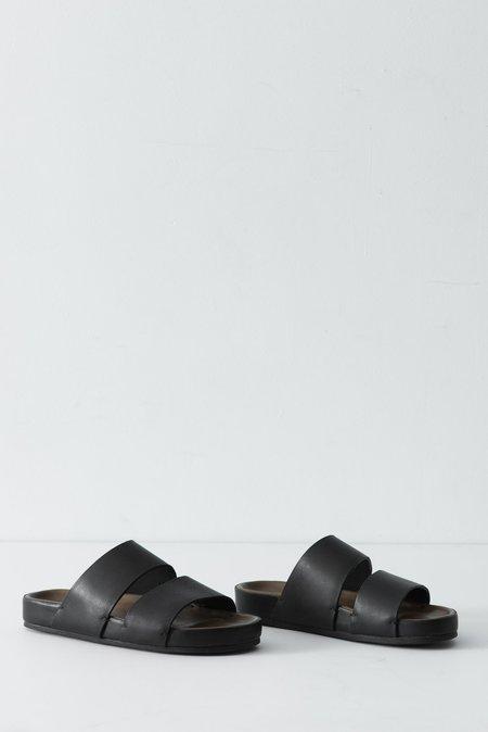 FEIT Sandal in Black