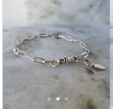 M33Ms Tomboy's Bracelet