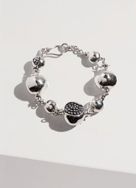 Pamela Love Persephone Bracelet