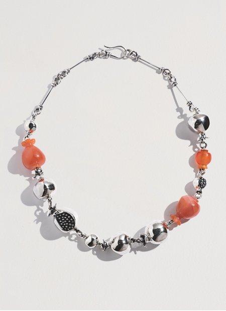 Pamela Love Persephone Necklace