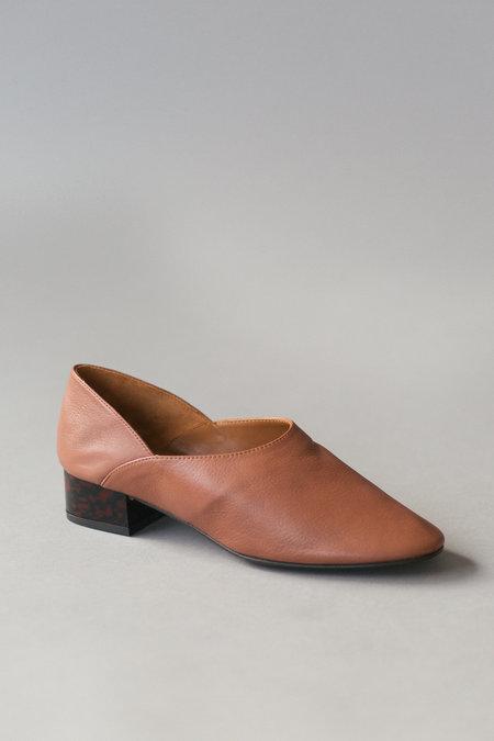Paloma Wool Sofia Shoe