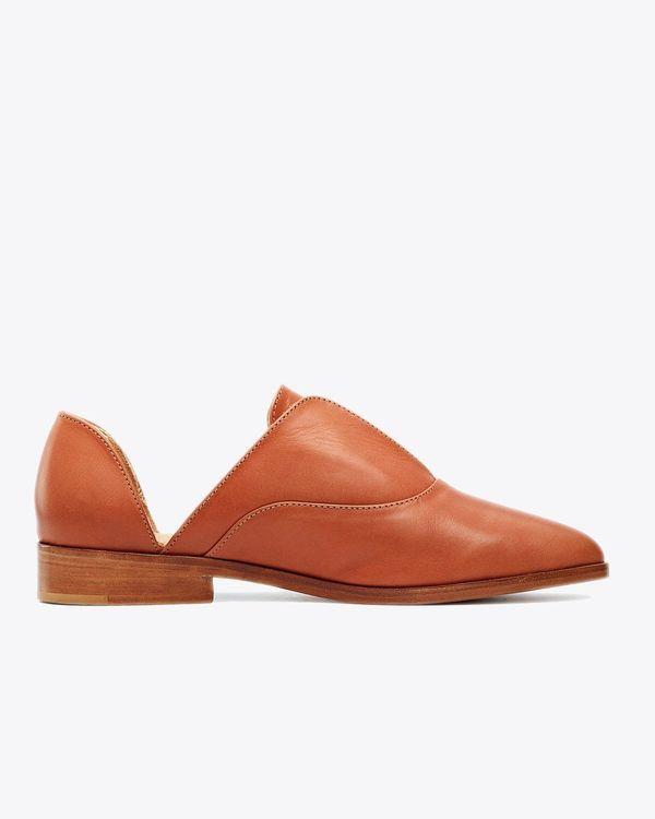 Nisolo Shoes Uk