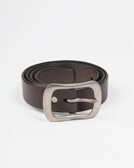 KikaNY No. 8 Belt