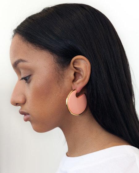 Rachel Comey Nina Earrings