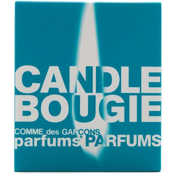 Comme des Garçons Eau De Parfum Candle Bougie / 145gr