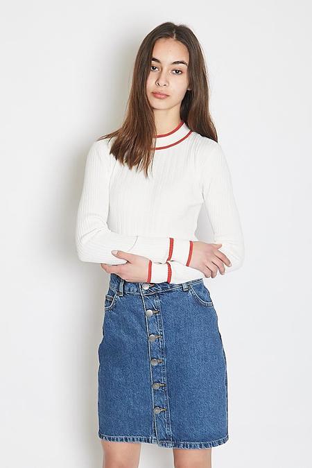 Just Female Pauline Skirt