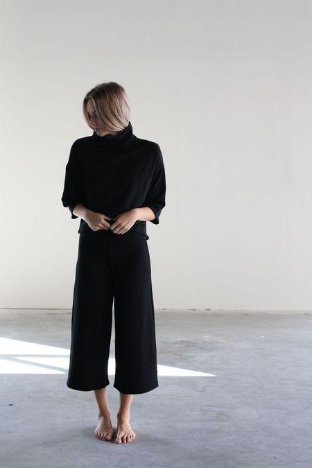 Corinne Women's Lela Trouser Pant
