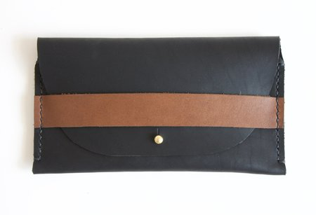 Neva Opet Cindy Leather Wallet