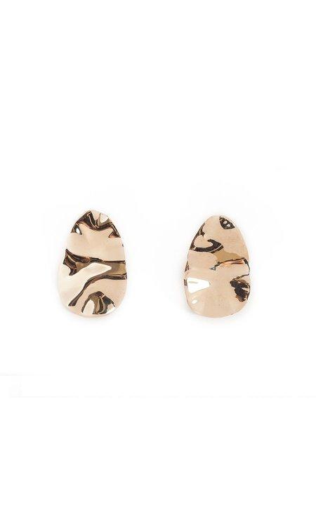 Faeber Studio Coriolis Earrings