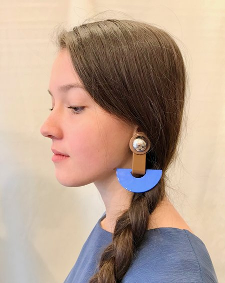 Jewelry from Indie Boutiques | Garmentory