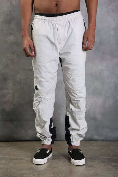 Cav Empt Warm Up Pants