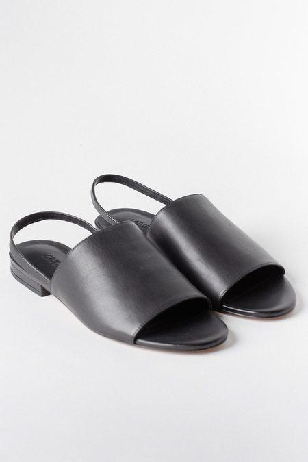 Vince Dawson Sandals