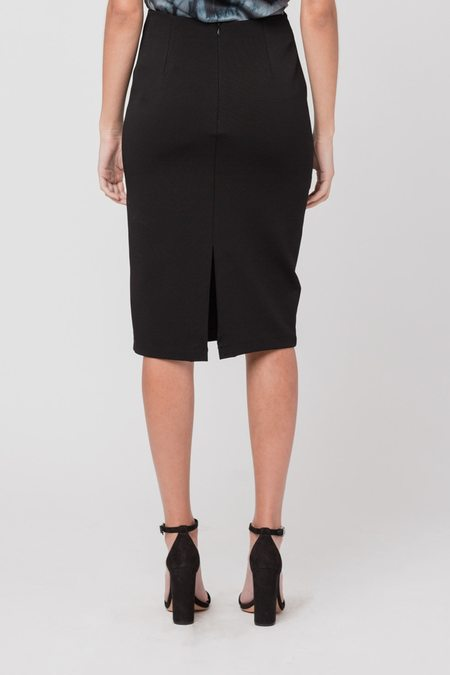 T by Alexander Wang Pencil Skirt