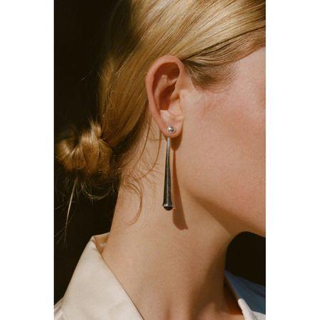 Sophie Buhai Lou Lou Drop Earrings
