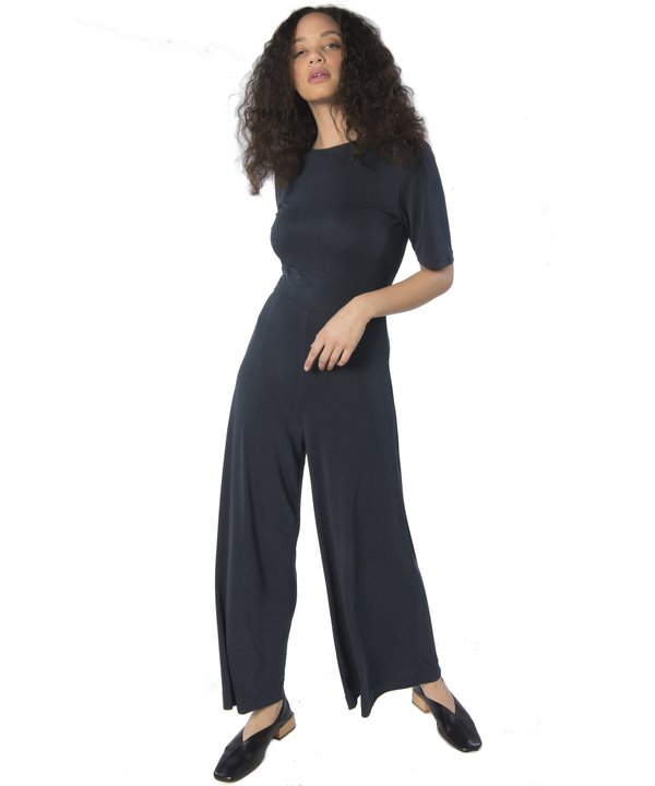 Just Female Marie Jumpsuit