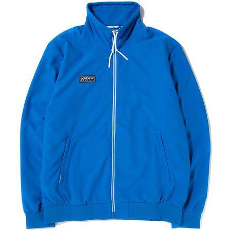 Adidas Spezial Cardle Tracktop / Bluebird