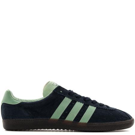 Adidas Spezial Padiham Spzl / Night Navy