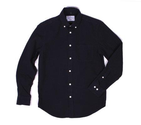 Portuguese Flannel Atlantico Long Sleeve Shirt
