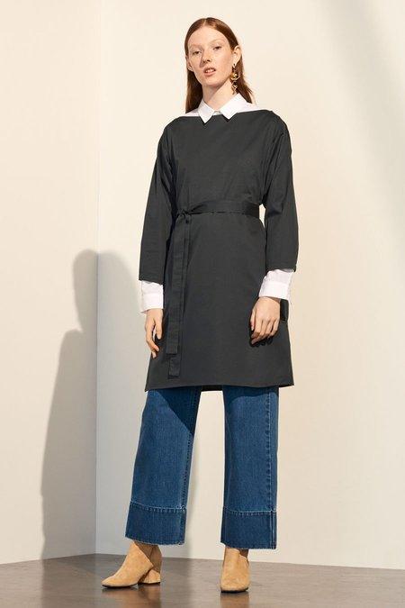 Kowtow Stance Dress