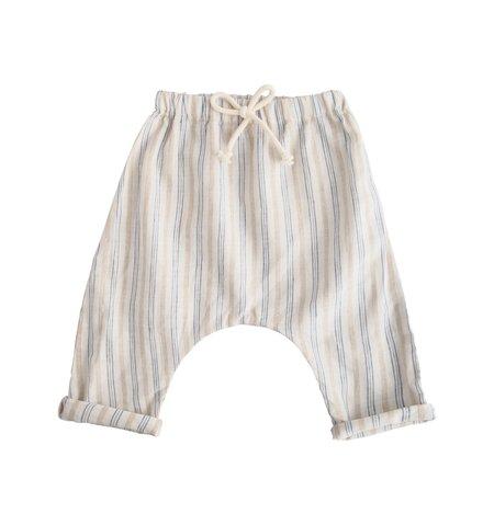 Kids Tocoto Vintage Ames Pants