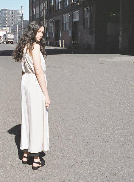 Shaina Mote Viviane Dress