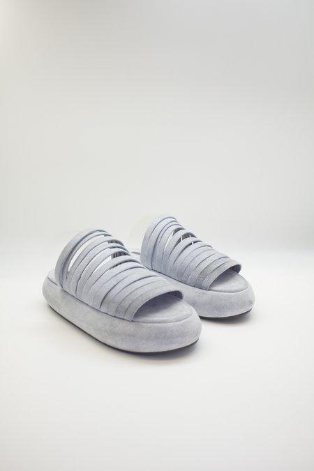 Marsèll Ciambellona Cloud Sandal