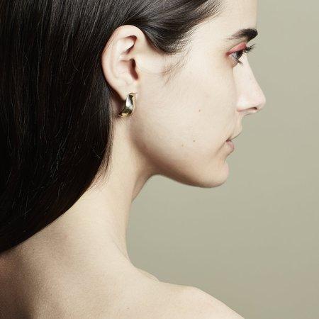 Fay Andrada Lintu Earrings