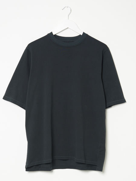 Other Brad Short Sleeve Tee - Black