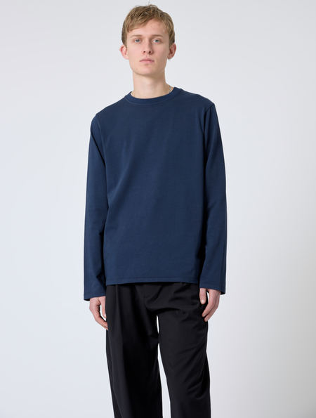 OTHER Finn Long Sleeve Tee