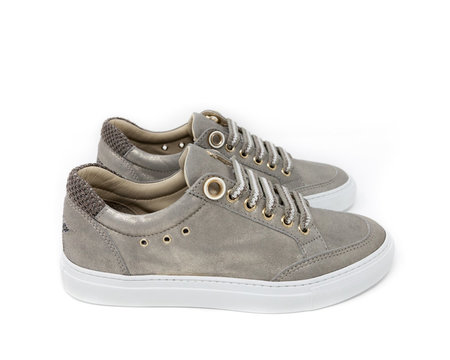 Lorena Antoniazzi Sneakers