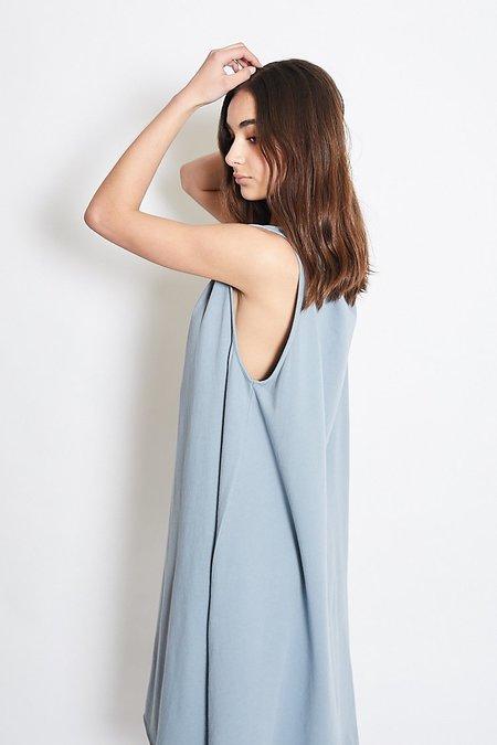 Revisited Matters Mesina Dress
