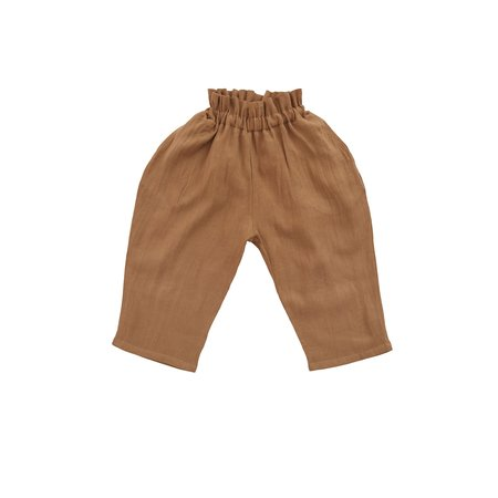Kids Nobonu Hana Trousers