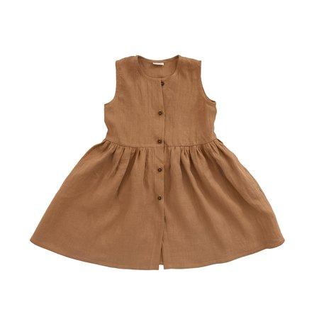 Kids Nobonu Tamara Dress