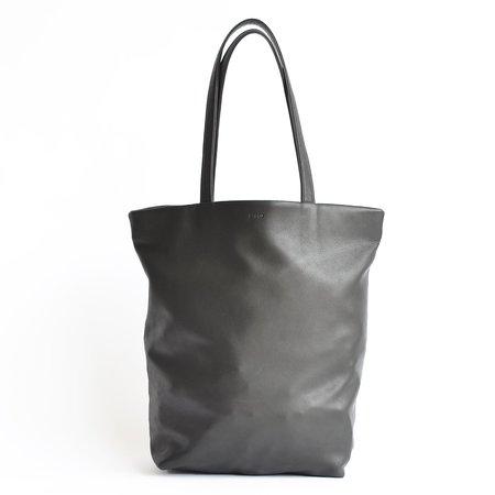 Baggu Basic Tote Bag - Black