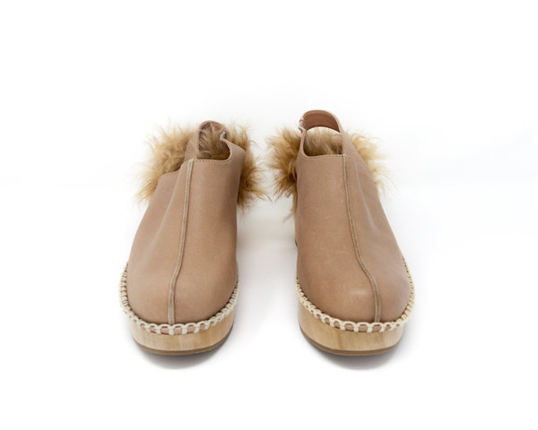 Rachel Comey - Phair W Fur