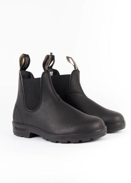 Blundstone #510 Chelsea Boot - black