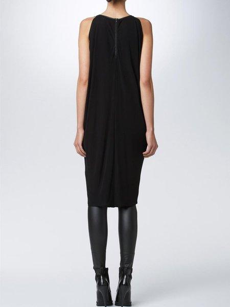 Twist & Tango Harper Dress - black