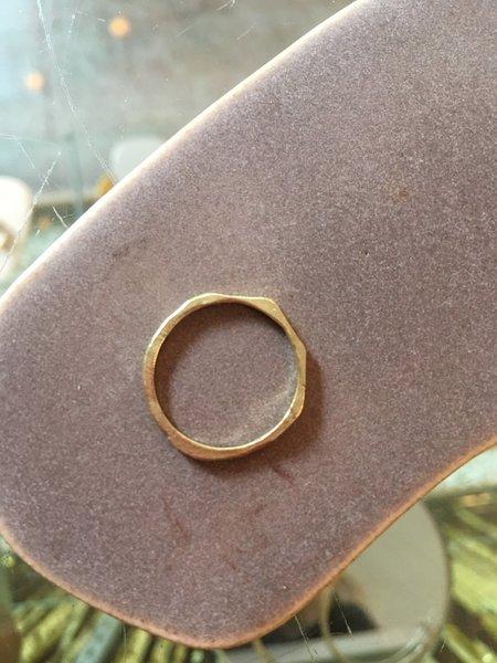 Takara Thin Ring