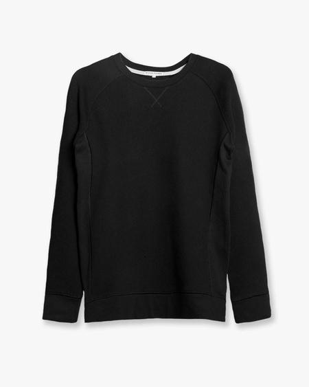 Richer Poorer Crewneck Sweatshirt