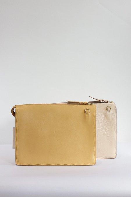 Lotuff Tripp 2 bag