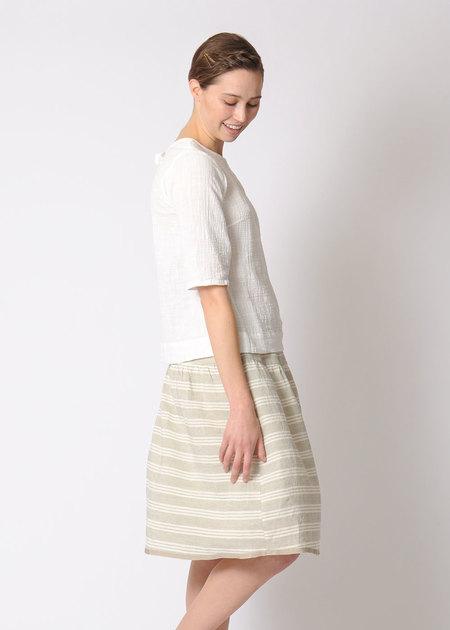 Modaspia Floppy Skirt