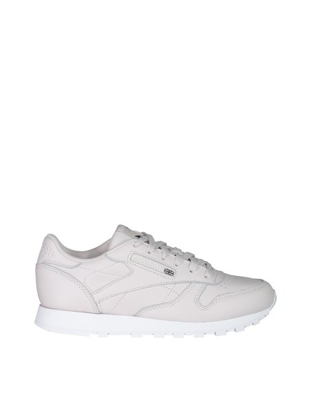 Reebok Classic Leather X Face