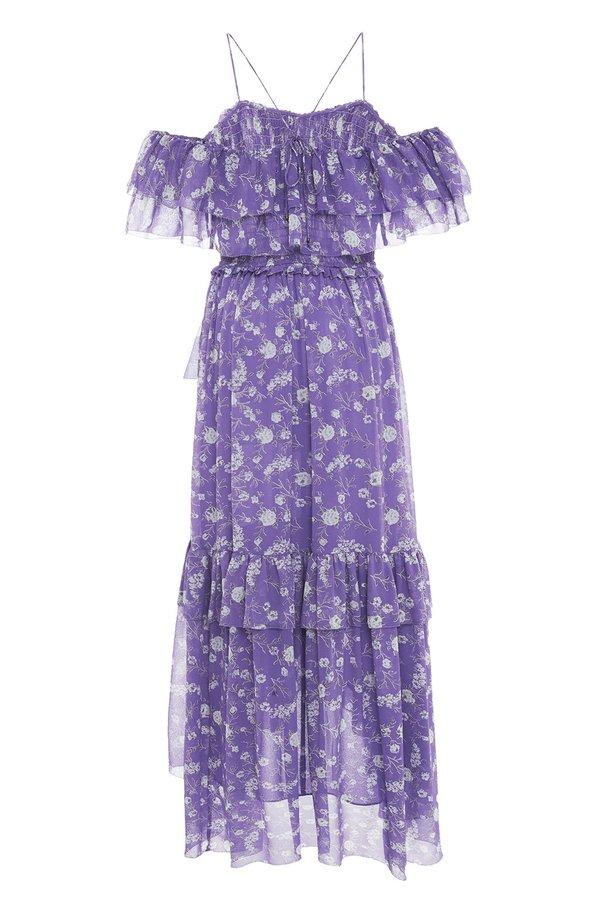 Ulla Johnson Penninah Dress