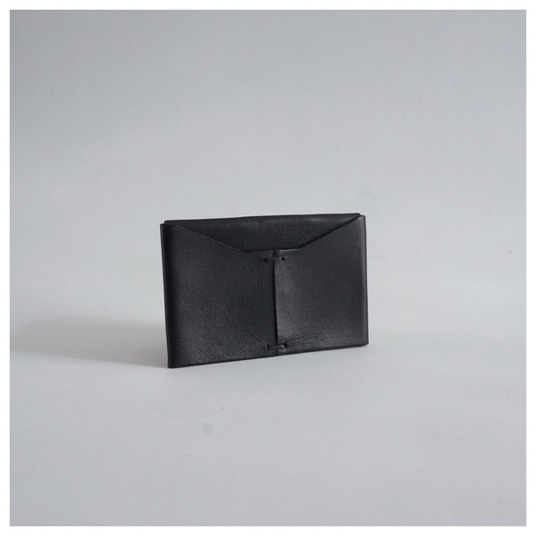 Unisex Stay Made Card Case