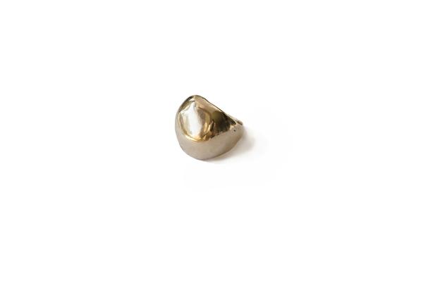 Bulb Ring - Bronze