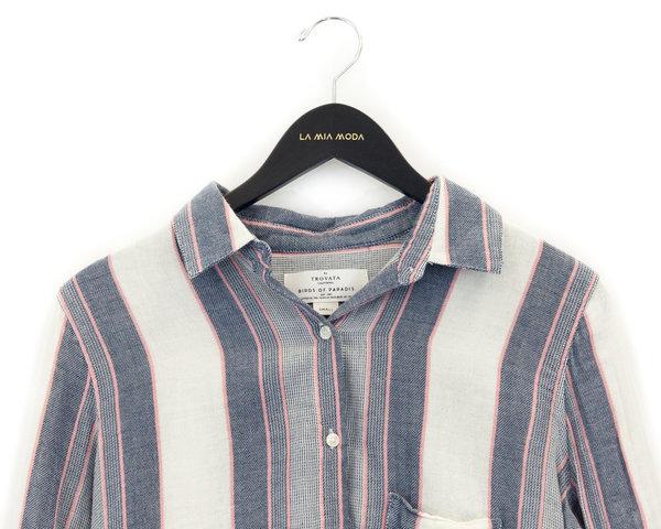 Trovata The Ella Classic Shirt