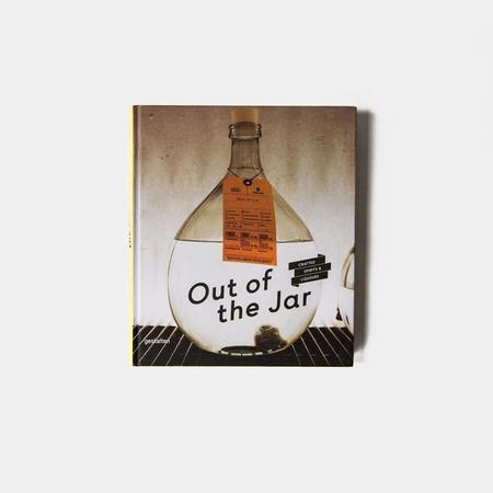 Random House Out of The Jar