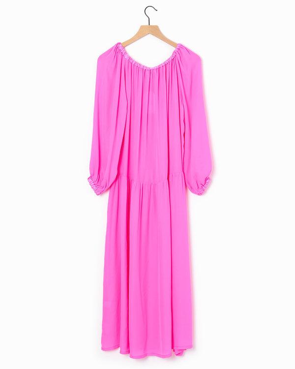 Maryam Nassir Zadeh Marisol Dress