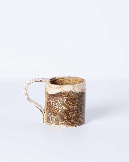 IIIVVVYYY Canyon Mug