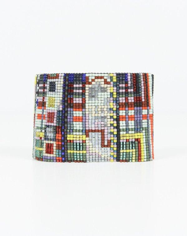 Julie Rofman Trinidad Bracelet